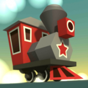 勇敢的火车-