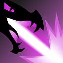 狂龙防御-