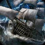 海盗:死亡瘟疫-