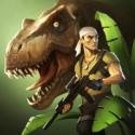 侏罗纪生存-