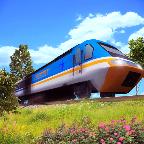 模拟火车2016-