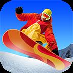 滑雪大师-