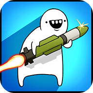 导弹RPG-
